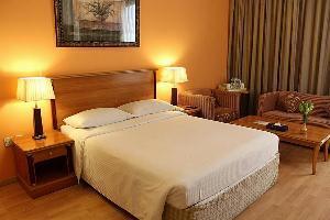 Hotel Le Royal Express Salmiya