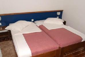 Hotel Apartment Trim