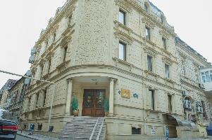 Nemi Hotel