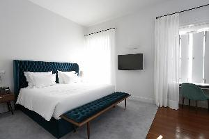 Hotel Montebelo Vista Alegre Ilhavo