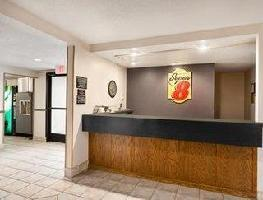 Hotel Super 8 Motel - Dodgeville