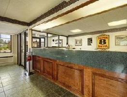 Hotel Super 8 Motel - Dothan
