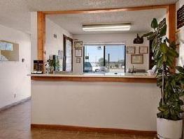 Hotel Super 8 Motel - Douglas