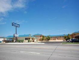 Hotel Travelodge Dodge City