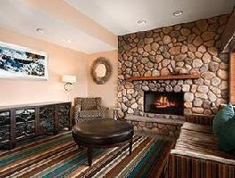 Hotel Hawthorn Suites By Wyndham Eagle Co