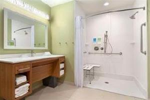Hotel Home2 Suites By Hilton Edmond, Ok
