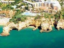 Hotel Pestana Lti Viking Beach And Spa Resort