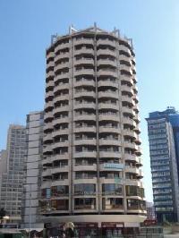 Hotel San Jaime Apartamentos