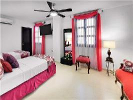 Hotel Boutique Casa Del Arsenal