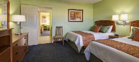 Hotel Alden Suites