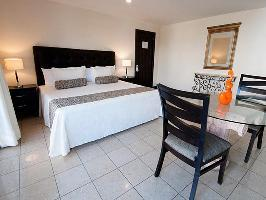 Country Hotel & Suites