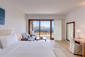 Hotel Blue Palace, A Luxury Collection Resort And Spa, Crete