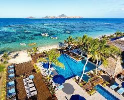 Hotel Sheraton Resort & Spa