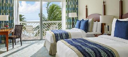 Hotel Grand Lucayan Lighthouse Pointe - Ai