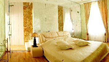 Hotel Best Western Sevastopol