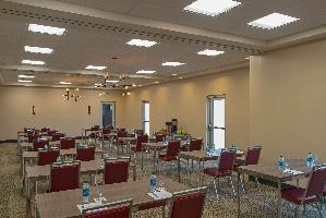 Hotel Four Points By Sheraton Midland