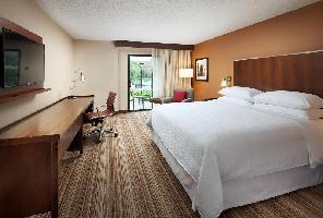 Hotel Four Points By Sheraton Pleasanton