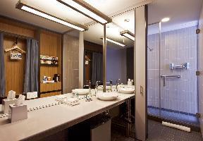 Hotel Aloft Las Colinas