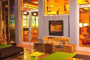 Hotel Aloft Bolingbrook