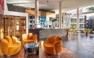Hotel Le Méridien Bali Jimbaran