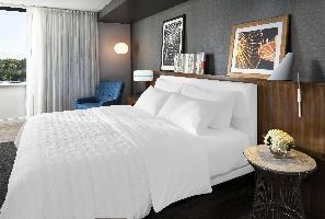 Hotel Le Méridien Chicago