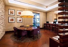 Hotel Sheraton Garden Grove