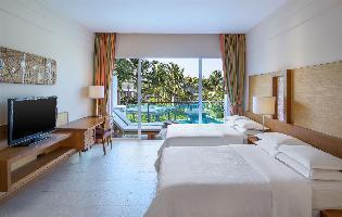 Hotel Sheraton Hua Hin Resort Spa