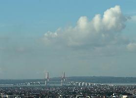 Sheraton Surabaya Hotel Towers