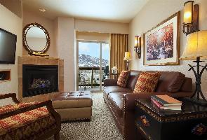 Hotel Sheraton Mountain Vista Villas, Avon / Vail Valley