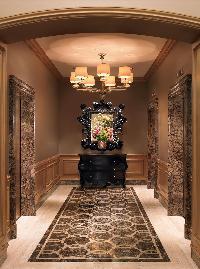 Hotel The St. Regis Houston