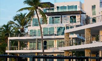 Hotel Gansevoort Playa Imbert