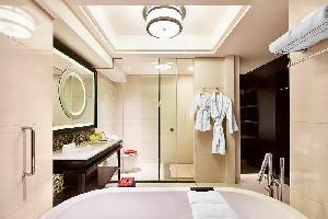 Hotel Sheraton Bali Kuta Resort