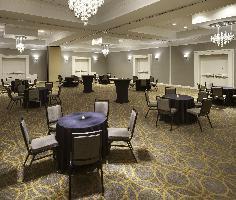 Sheraton Hartford South Hotel