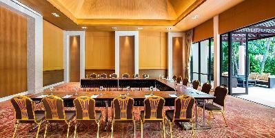 Hotel Sheraton Hua Hin Pranburi Villas