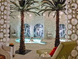 Hotel The Riviera Palm Springs, A Tribute Portfolio Resort