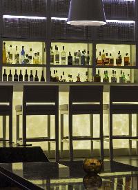 Hotel W Atlanta ¿ Buckhead