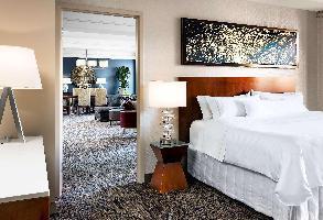 Hotel The Westin Cincinnati