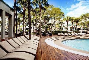 Hotel The Westin Hilton Head Island Resort Spa