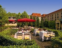 Hotel The Westin Grand
