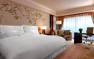 Hotel The Westin Taipei