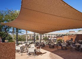 Hotel The Westin Kierland Resort Spa