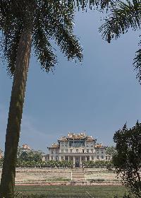 Hotel The Westin Xiamen