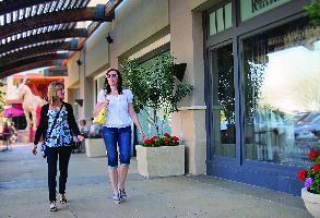 Hotel The Westin Kierland Villas, Scottsdale
