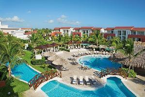 Hotel Now Garden Punta Cana -deluxe Pool View-