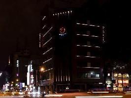 Hotel Wonstar Zhonghua (star)