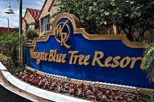 Hotel Westgate Blue Tree Resort
