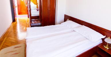 M3 Istocno Sarajevo Hotel