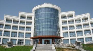 Agsaray Deluxe Hotel & Spa