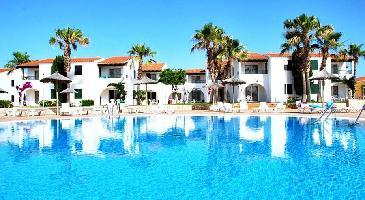 Hotel Vista Picas