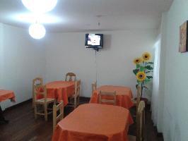 Hotel Hostal Isidoros